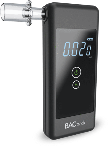 bactrack-trace-professional-breathalyzer