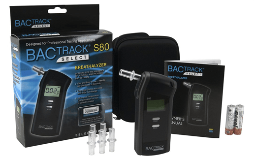 portable-breath-tester