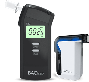 breath-alcohol-tester