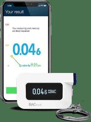 buy-breathalyzer