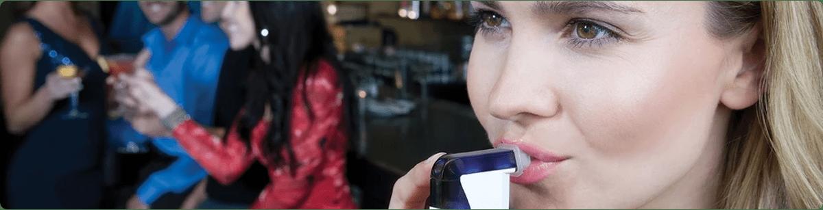 alcohol-breathalyzer