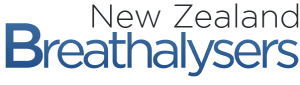 Breathalysers- New Zealand - Alcohol Breath Testers