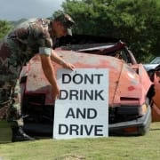 drinking-limit-for-driving